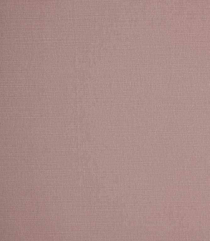 Northleach Fabric / Lavender