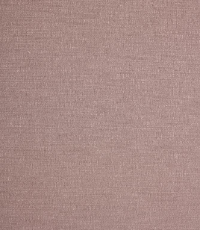 Lavender Northleach Fabric