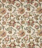 Ibiza Tapestry / Multi Fabric