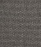 Eco Fabric / Grey