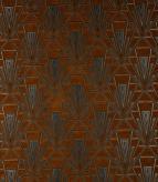 Gatsby Fabric / Dunand