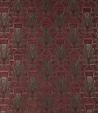 Gatsby Fabric / Mackintosh