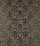 Gatsby Fabric / Chrysler