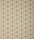 Nirvana Dragonfly / Natural Fabric
