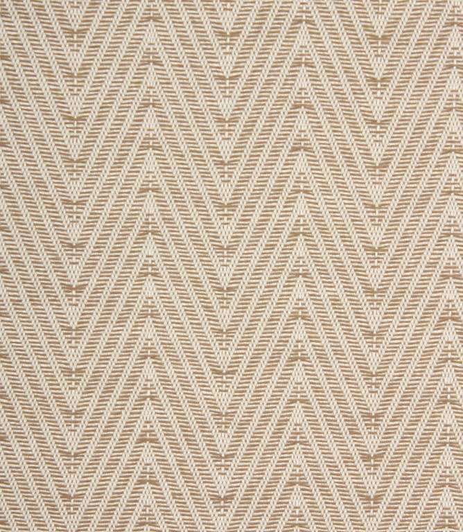 Barley Outdoor Fabric / Taupe