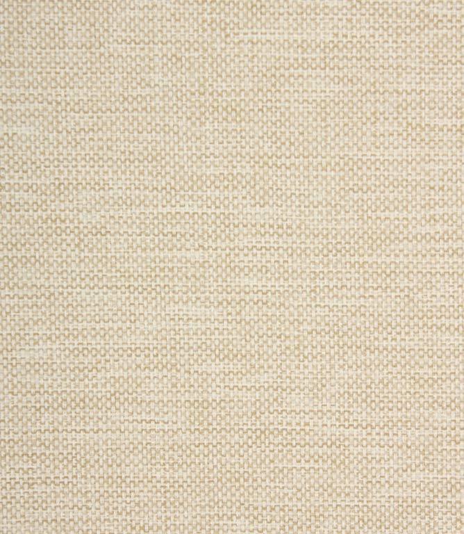 Hatherop Outdoor / Linen