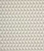 Trigon Outdoor / Grey Fabric
