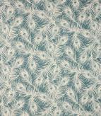 Harper Fabric / Teal