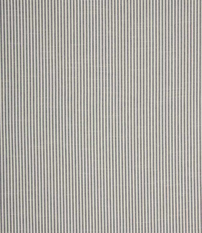 Southwold Stripe / Denim