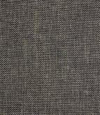 Hatherop Waterproof / Grey Fabric