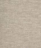 Hatherop Waterproof Fabric / Taupe