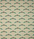 Peacocks / Peacock Fabric