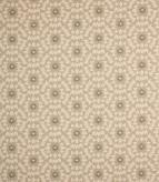 Juniper / Grey Fabric