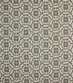 Juniper / Indigo Fabric