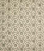 Juniper Fabric / Duck Egg