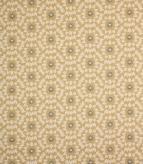 Juniper Fabric / Soft Gold