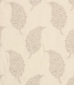 Roll of Wakehurst / Cream Fabric