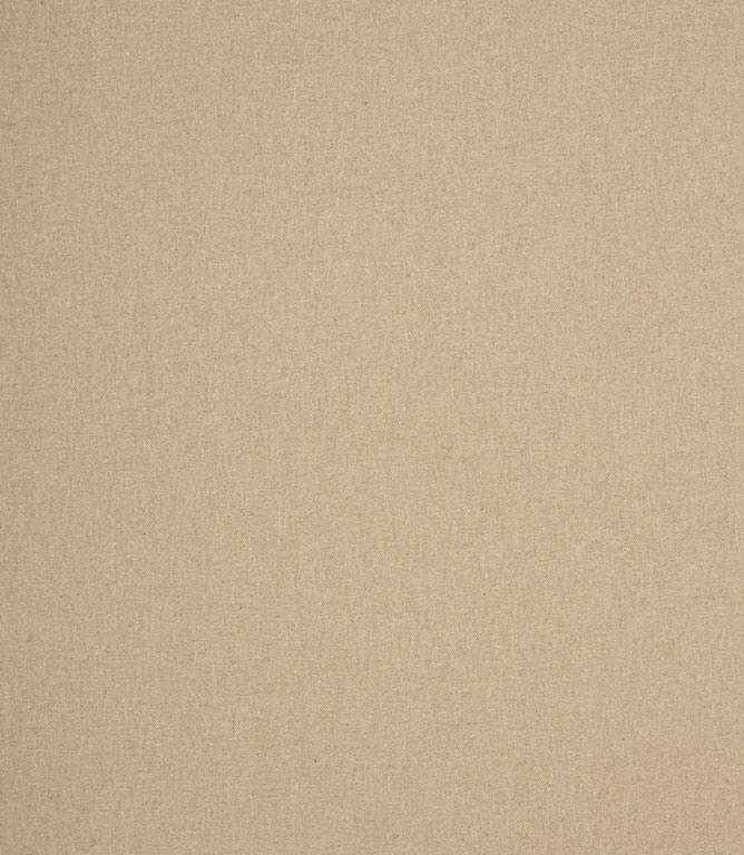 Cowley Linen Fabric / Natural