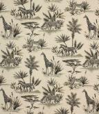 Kalahari / Natural Fabric