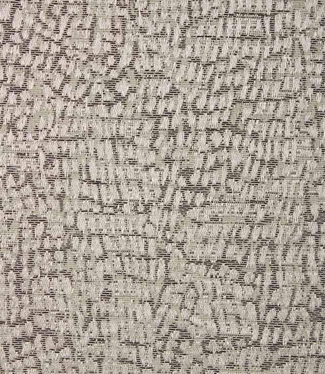Lyon Fabric / Charcoal