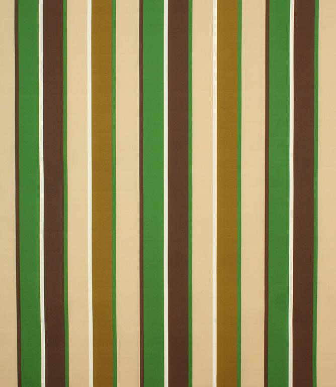 Palma Outdoor Fabric / Green