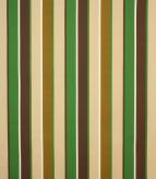 Palma Outdoor / Green Fabric