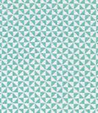 Trio Outdoor Fabric / Cielo