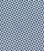 Trio Outdoor Fabric / Zafiro