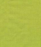 Salcombe Outdoor Fabric / Avocado
