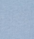Salcombe Outdoor Fabric / Mediterraneo