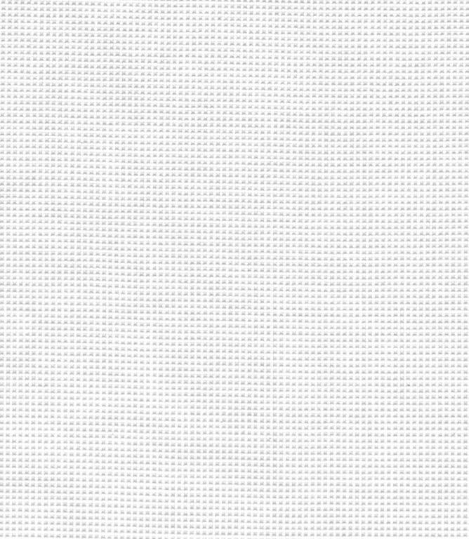 Salcombe Outdoor Fabric / Nieve