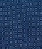 Salcombe Outdoor Fabric / Jeans