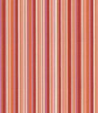 Nautical Outdoor Fabric / Rojo