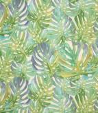 Columbia / Blue Fabric