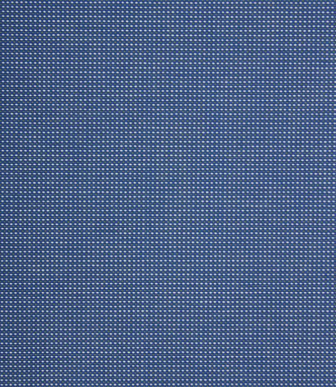 Salcombe Outdoor Fabric / Azulina