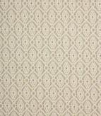 Habana Fabric / Multi