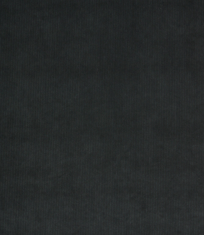 Cotswold Cord  Fabric / Marine