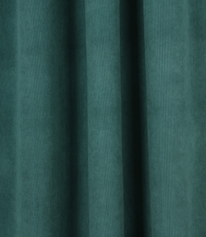 Cotswold Cord  Fabric / Canard