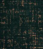 Haze Fabric / Teal
