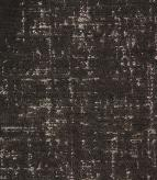 Haze Fabric / Smoke
