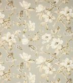 Withycombe / Dove Fabric