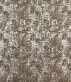 Impressionist Fabric / Dove