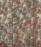 Impressionist Fabric / Bronze