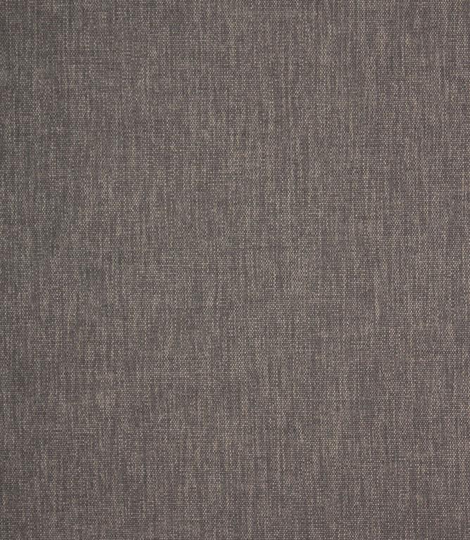 Lead Apperley Fabric