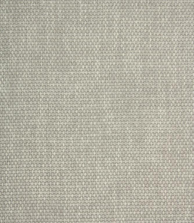 Apperley Fabric / Zinc