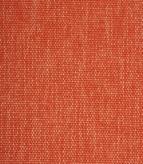 Apperley Fabric / Pumpkin