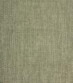 Apperley Fabric / Juniper