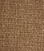 Apperley Fabric / Mink