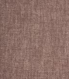 Apperley Fabric / Lilac