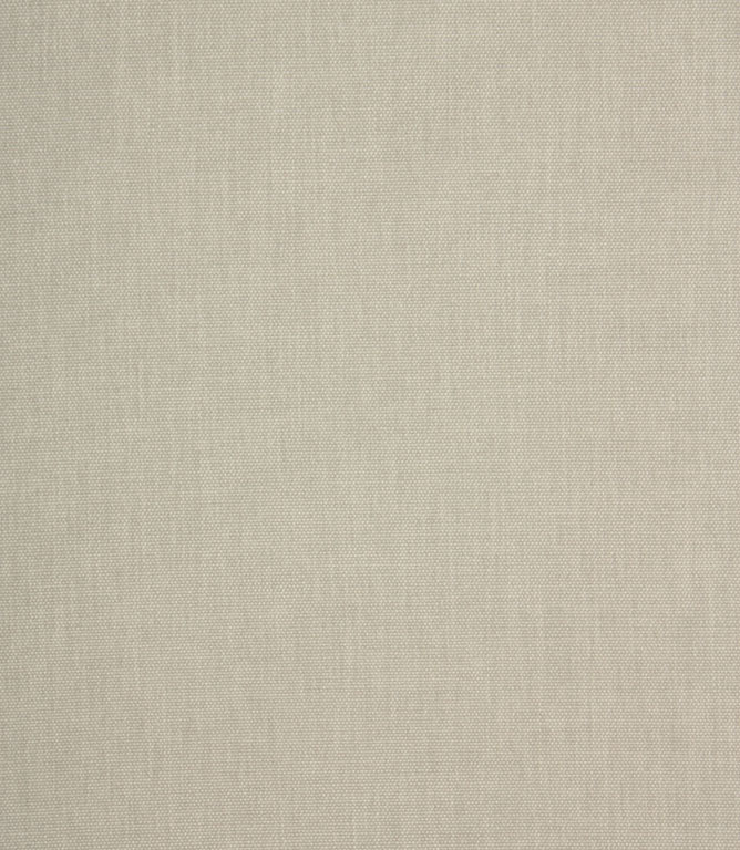 Apperley Fabric / Frost